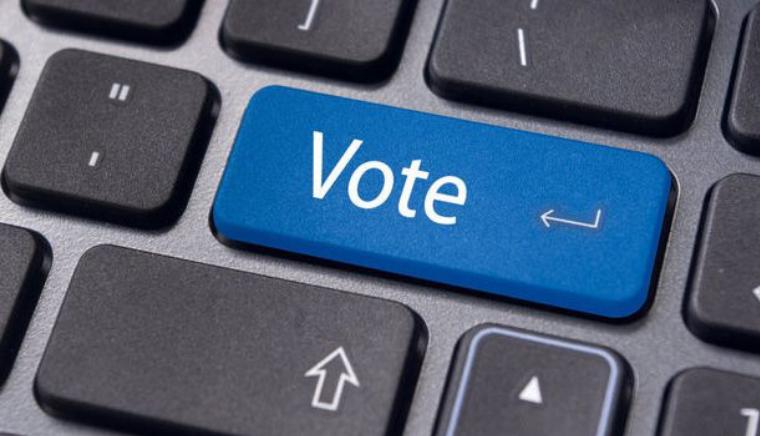 Comune di Roma_voto con SPID