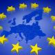 Spid in Europa