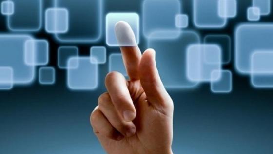 digitalizzazione della PA