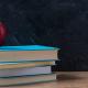 Accesso con SPID_Bonus cultura e docenti