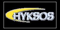 clienti-hyksos
